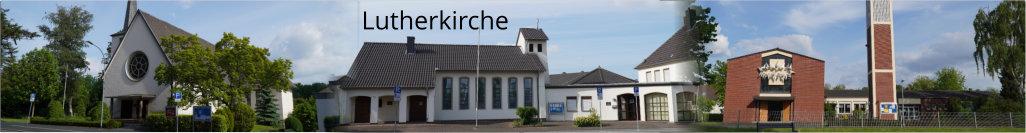 Lutherkirche Header