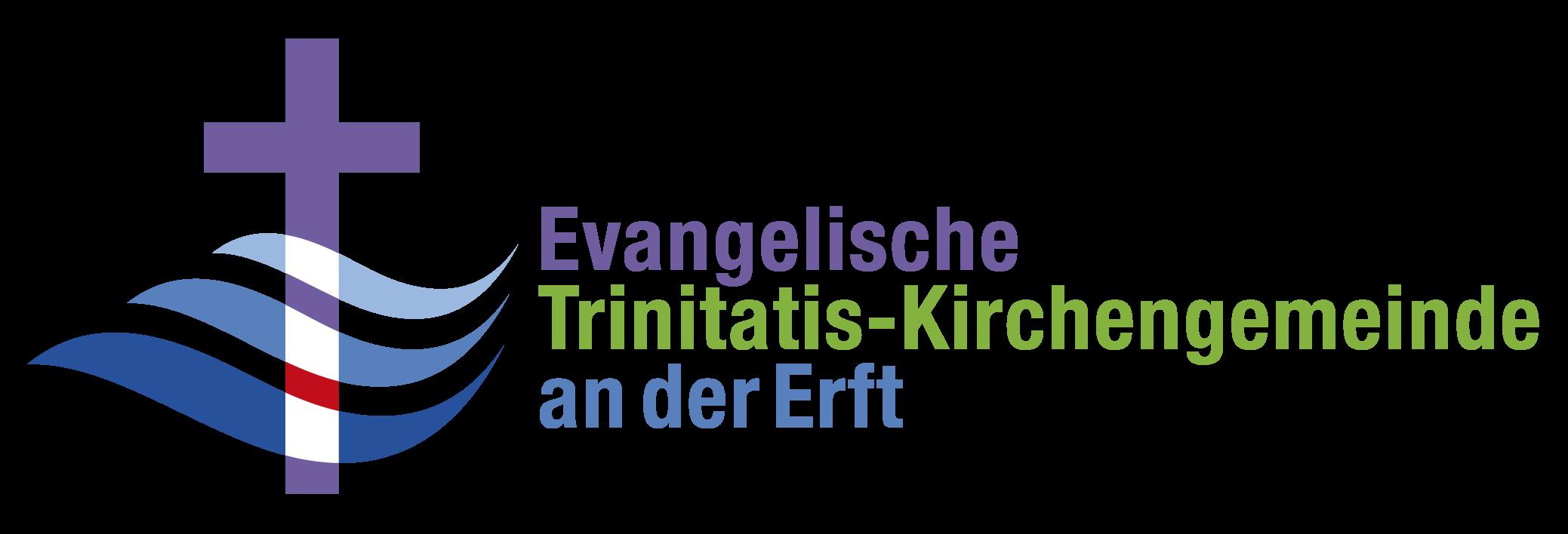 Trinitatis Kirchengemeinde an der Erft